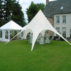PVC Coated & Tents | Tirpal Udyog - Tarpaulins Canvas Silpaulin PVC Coated ...