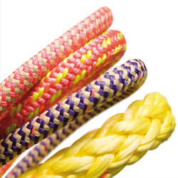 tent_ropes