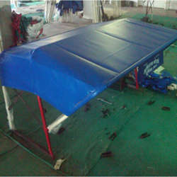 PVC_Coated_Tractor_Hoods